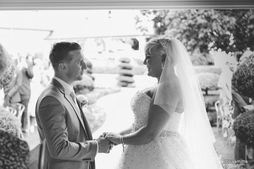 052_tebay_thorntonhall Thornton Hall wedding