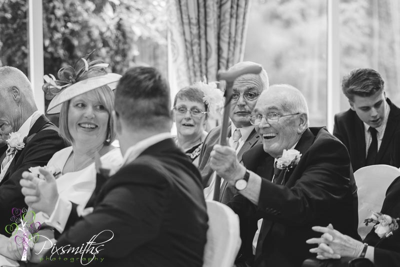 295_Charlton_Crabwall_wedding
