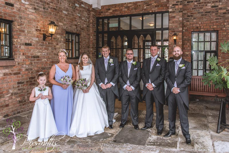 372_Charlton_Crabwall_wedding