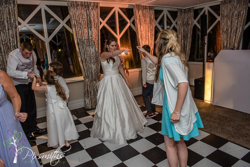 827_Charlton_Crabwall_wedding
