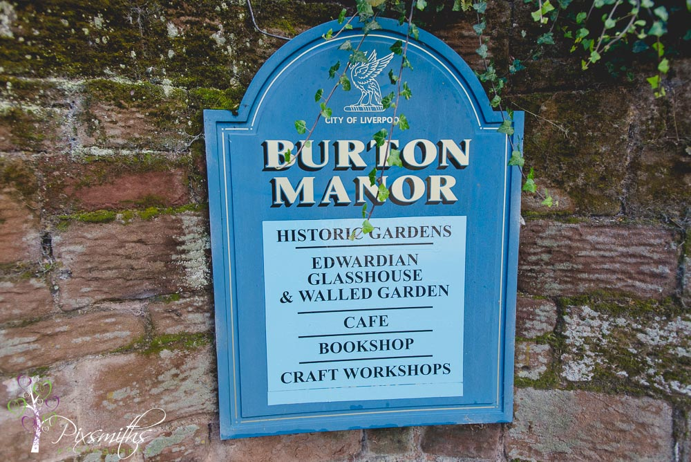001_larsen_burton-manor