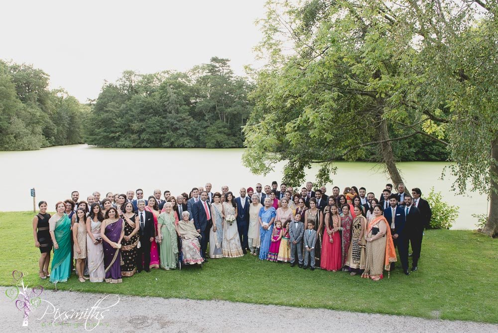 lakeside_thornton-manor asian wedding