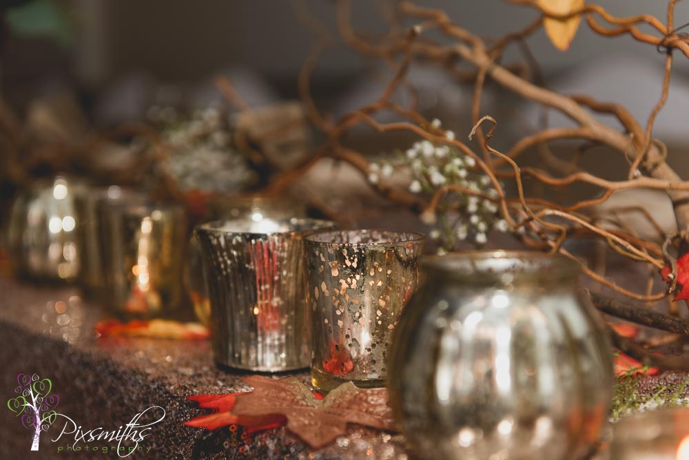 autumnal wedding 4748hamilton Square