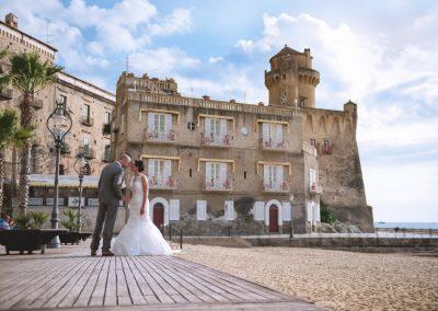 Leason_wedding_Santa_Maria_1a