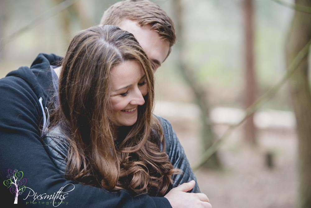 Royden PArk engagement shoot, couple shoot pre wed shoot
