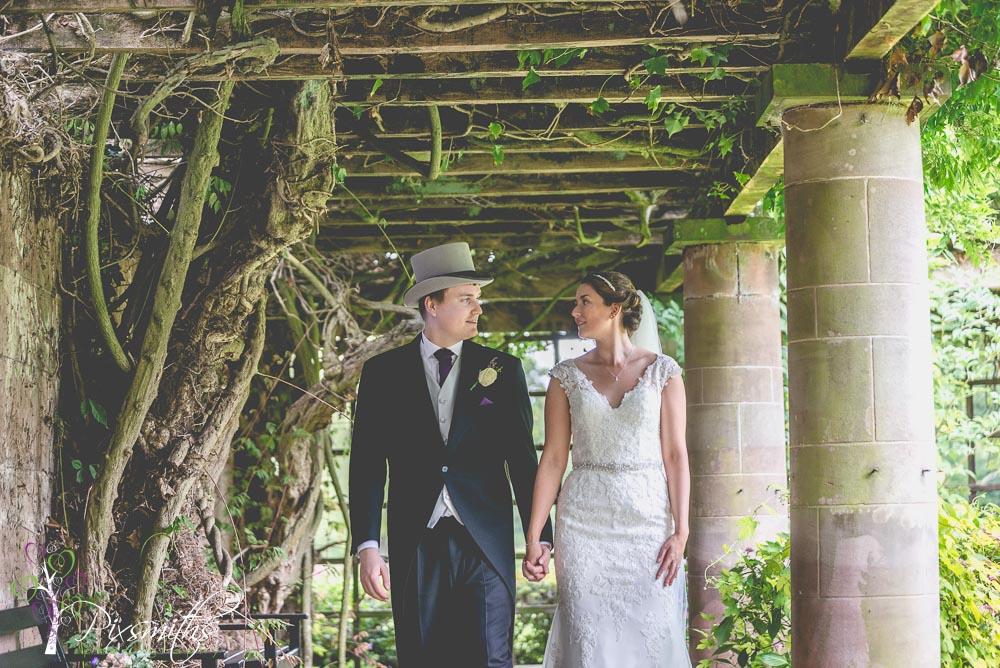 Inglewood MAnor wedding photography portraits