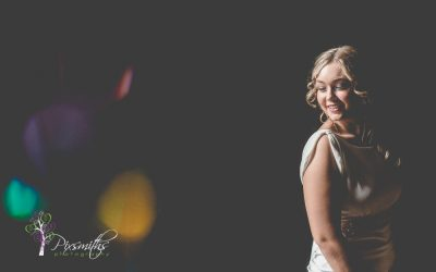 Creative Wedding Photography Workshop Ashfield House