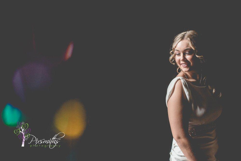 Creative Wedding Photography Workshop Ashfield House