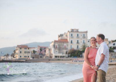 031_Brooks_prewed Italy