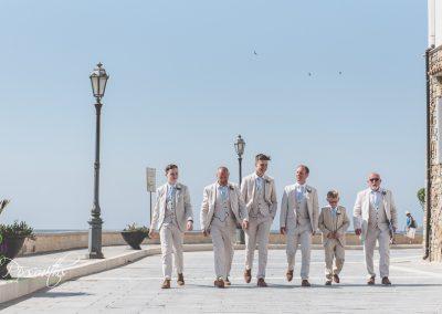 150_Brooks_Perrotti tower wedding