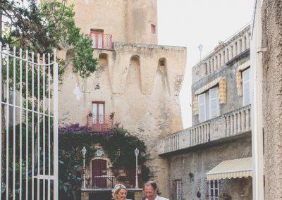 509_Brooks_Perrotti tower wedding