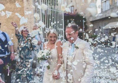 515_Brooks_Perrotti tower wedding