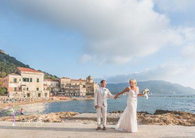 575_Brooks_Perrotti tower wedding