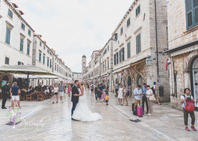 528_Hamilton_Dubrovnik wedding