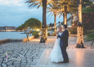 748_Hamilton_Dubrovnik wedding