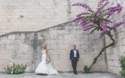 Dream Dubrovnik Wedding Hotel Excelsior