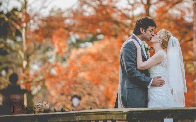Cheshire Wedding Venues – Inglewood Manor