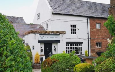 Imitate and Alternative Wirral Wedding Venues